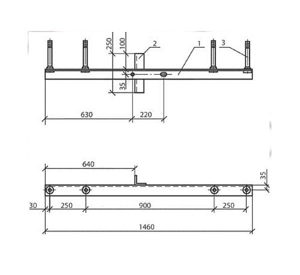 Кабель ввгнг 3х2 5 сечение 2 5 мм нг